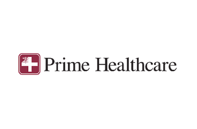 prime healthcare continues growth acquires four new