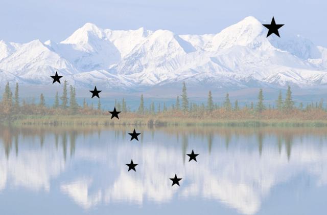 Alaska Premera