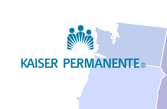 kaiser invests in health care student diversity in oregon