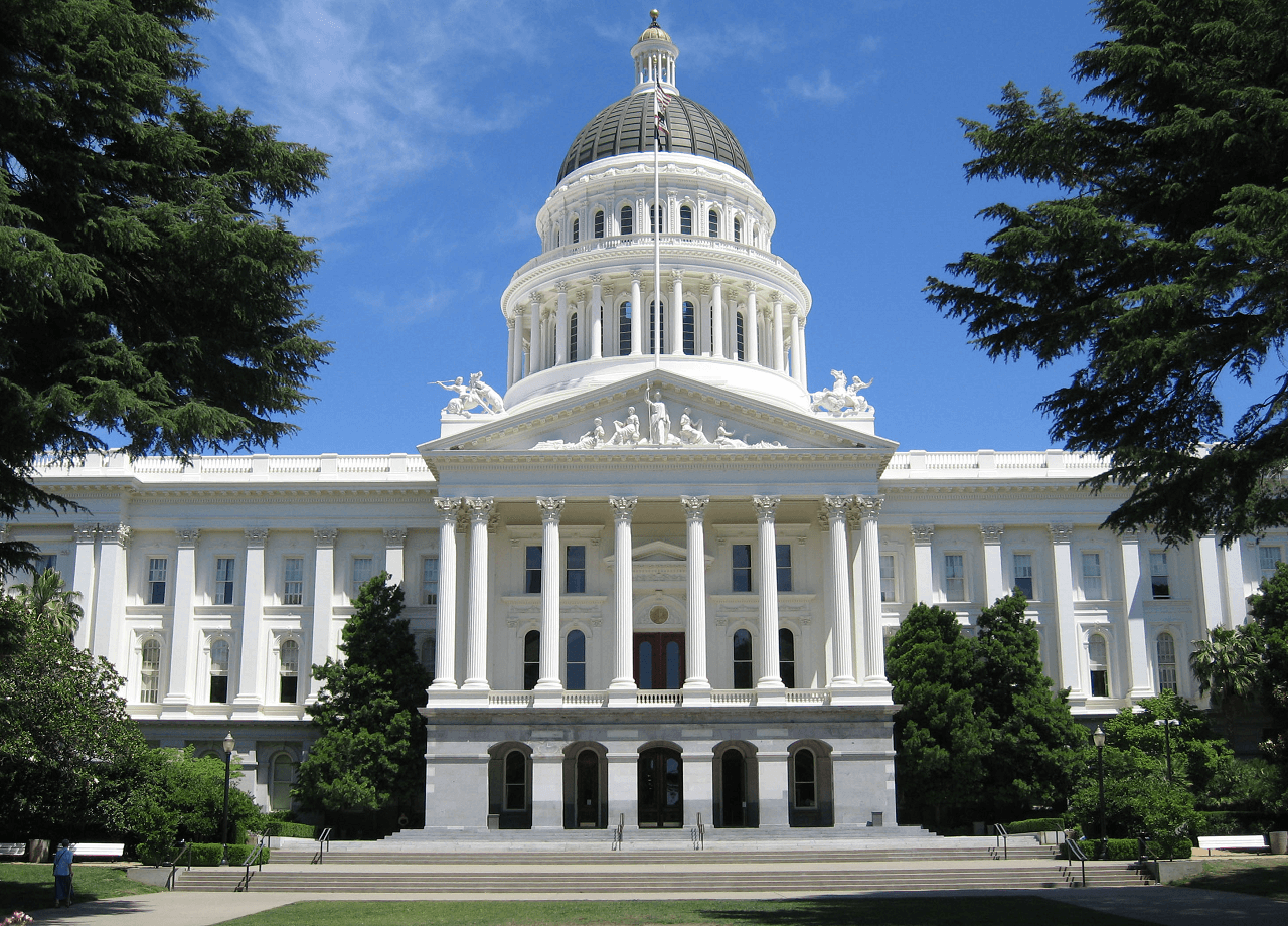 Capitol insiders' perspectives on Newsom's first legislative session