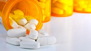 Medicare Prescription Drugs