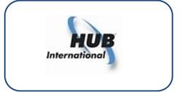 hub_international_logo