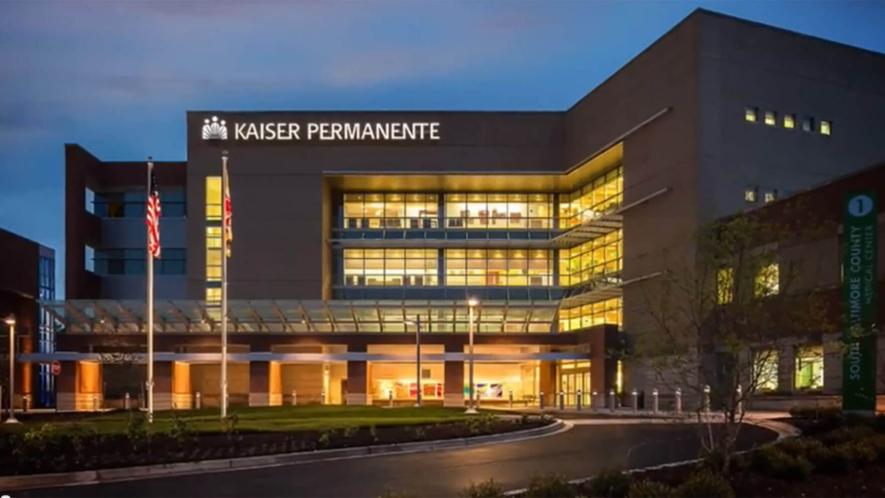 All About Ceo Of Kaiser Permanente Says Mental Illness Is A Silent