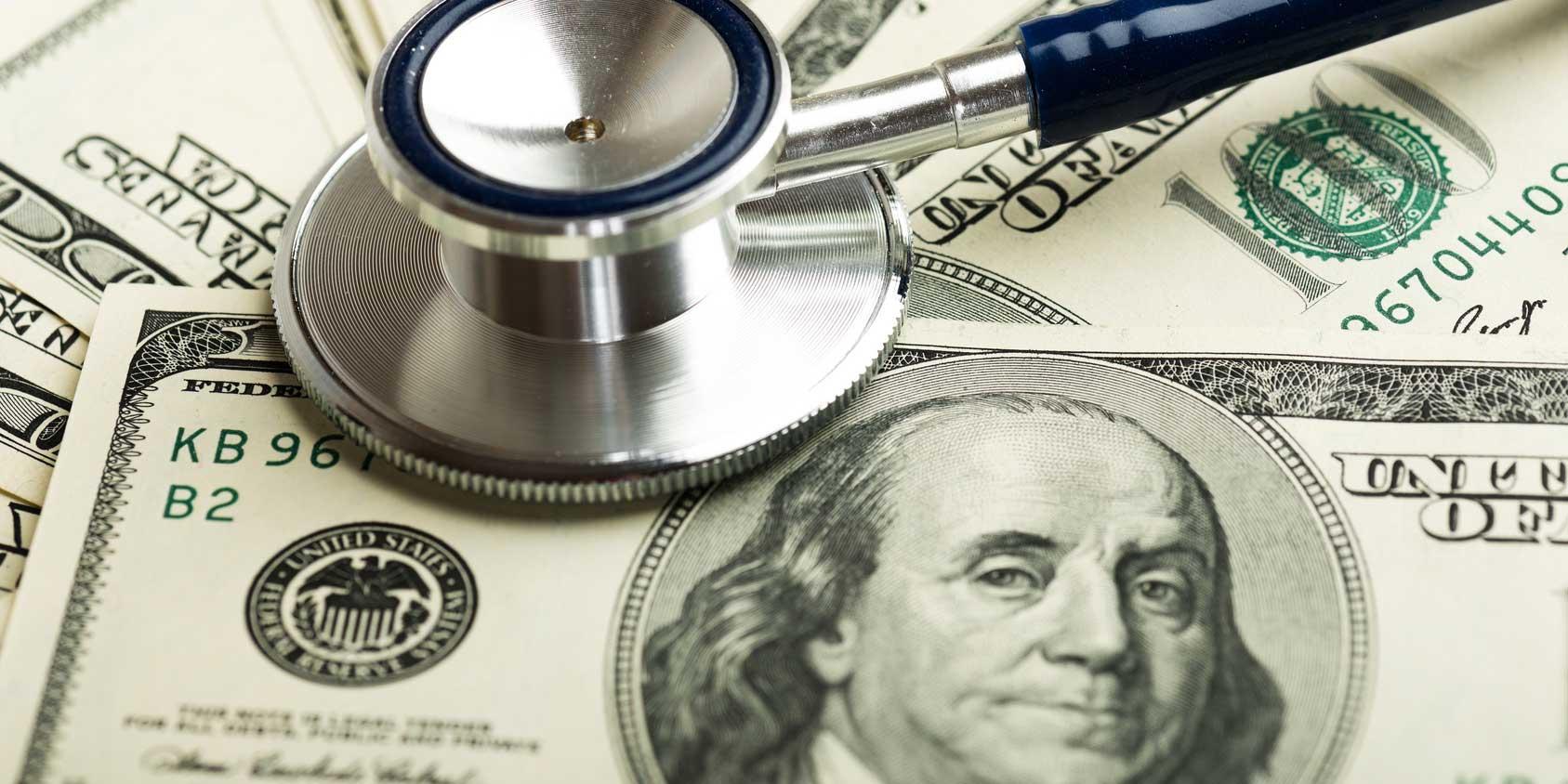 Washington Medicaid Waiver