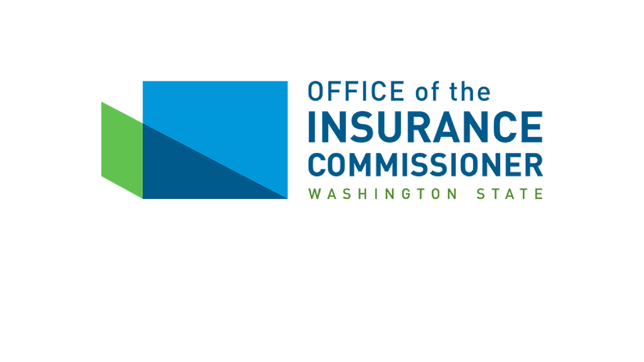 46 Health Plans With Average 13 1 Rate Change Sent To Washington