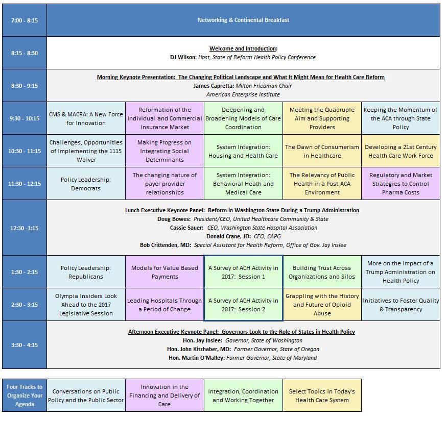 topical-agenda-12-27-16