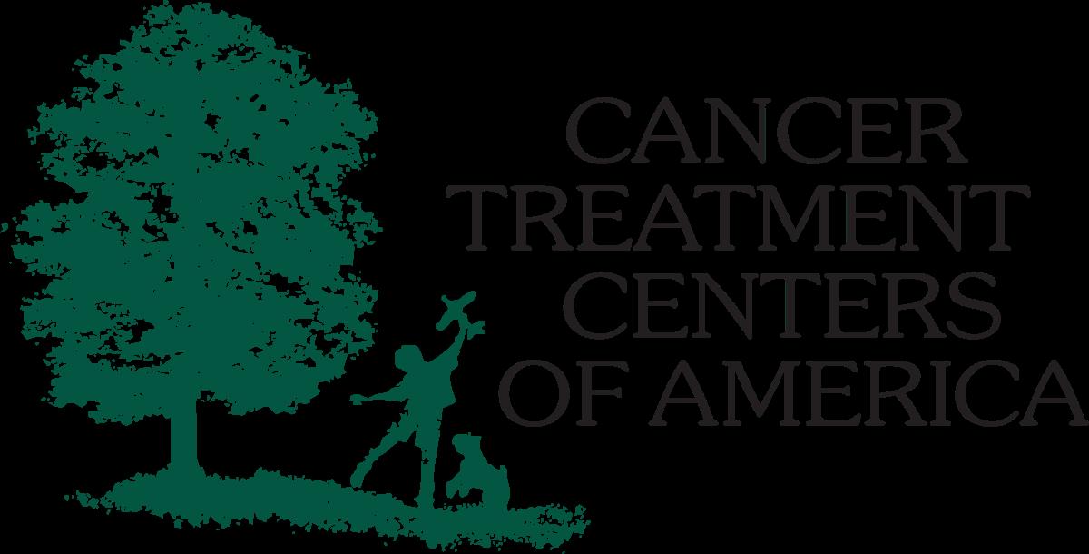Resultado de imagen para Centros de Tratamiento del Cáncer de América (CTCA)
