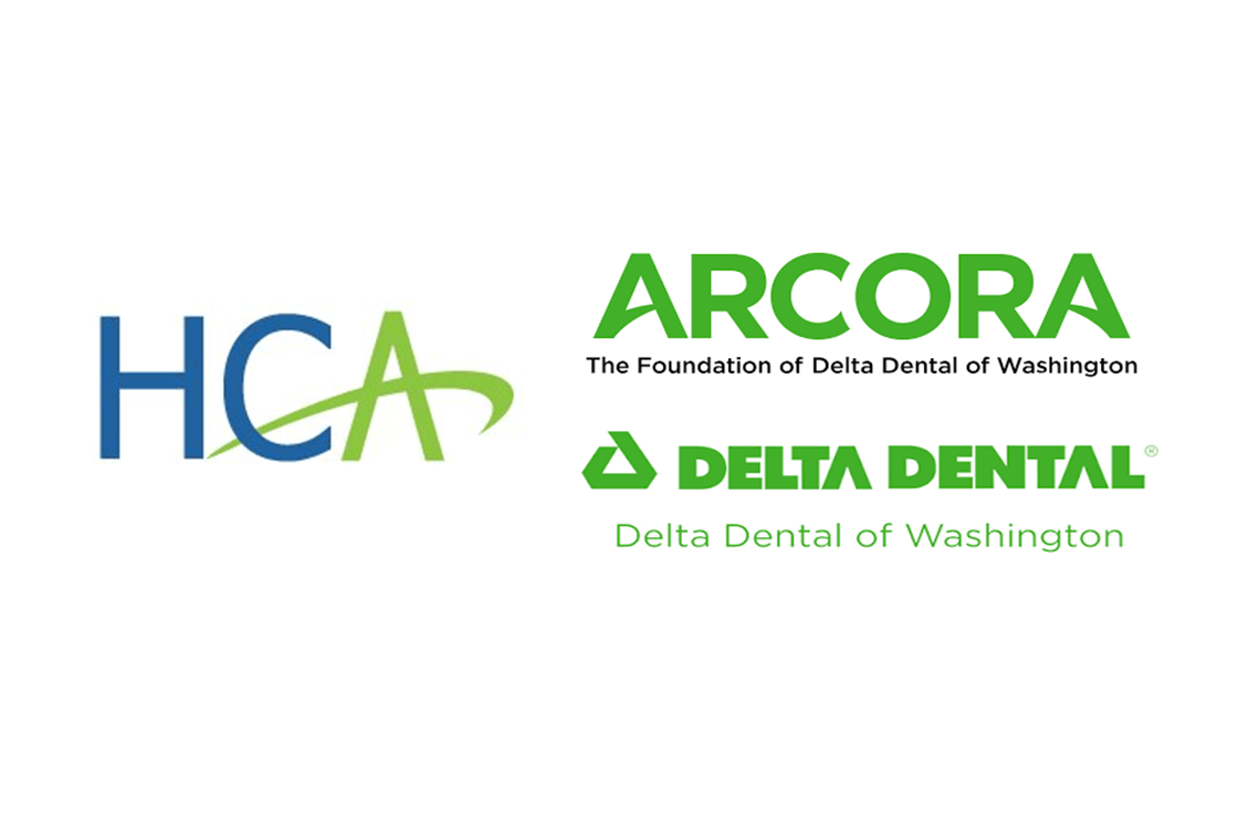 HCA Arcora Delta - State of Reform   State of Reform