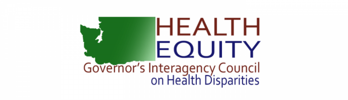 Health Equity Logo Final State Of Reform State Of Reform