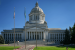 Four important things you may have missed about Washington State's public option bill