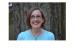 Q&A: Rep. Andrea Salinas on legislative priorities and universal coverage in Oregon