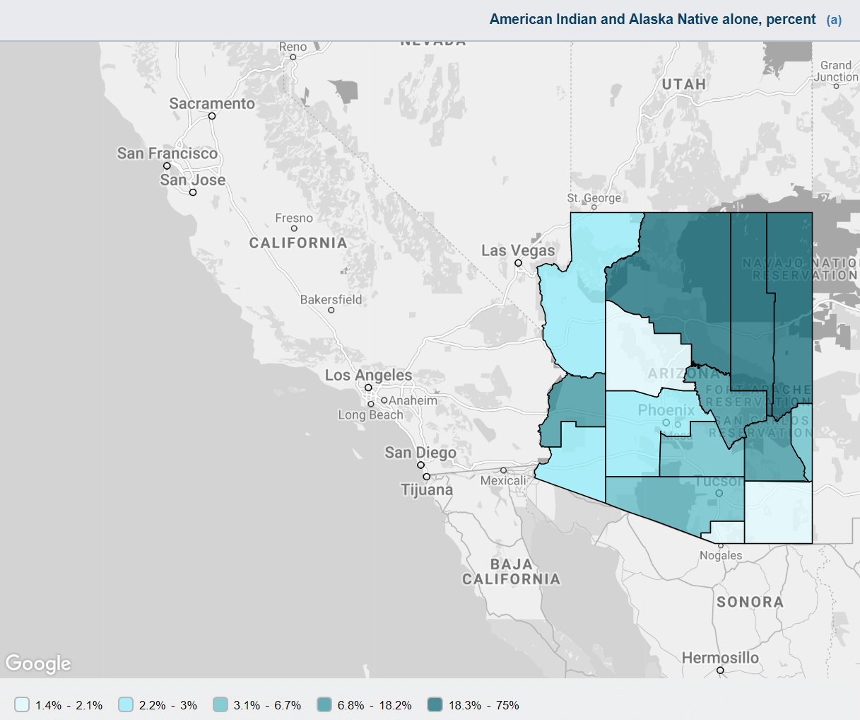 AZ_US census bureau demographics - State of Reform | State ... on cities of metro phoenix, thematic map of phoenix, political map of phoenix, demographic map california, demographic map texas, aerial of phoenix, racial map of phoenix, demographic map arizona, general map of phoenix, crime map of phoenix,