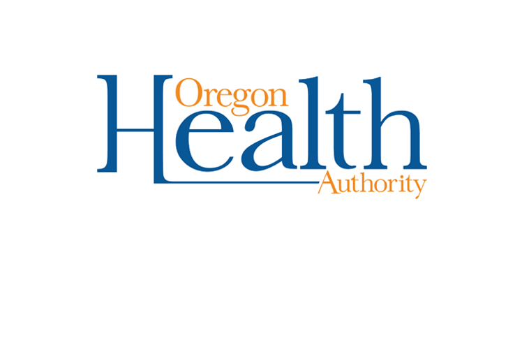 Oha Announces Applicants For 2020 2024 Coordinated Care Contracts