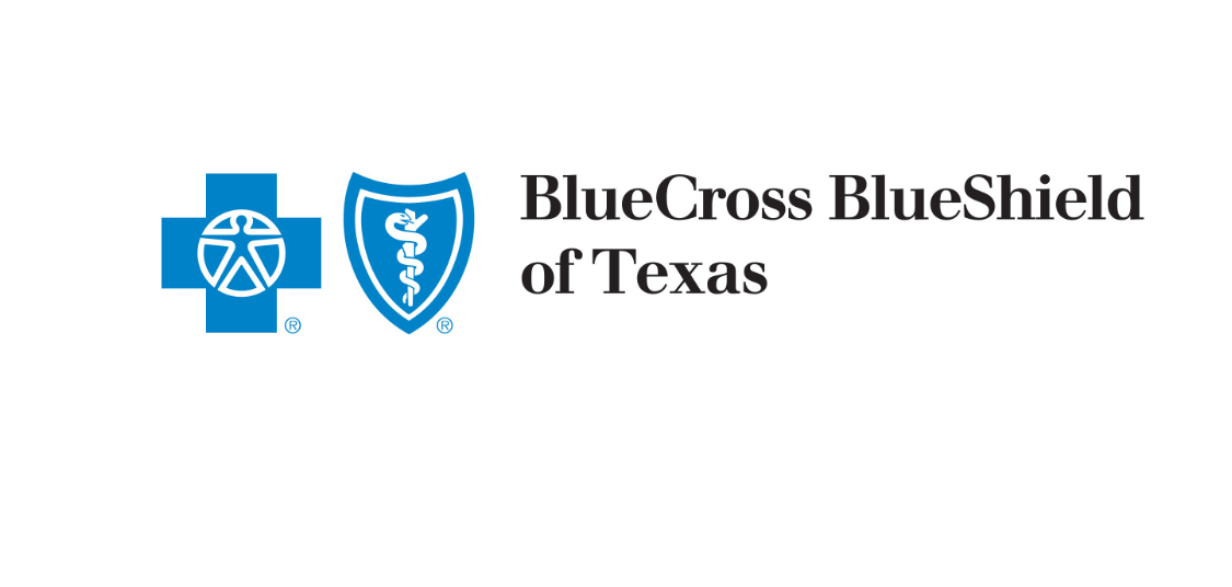 BCBSTX comments on contracting with FSERs - State of Reform