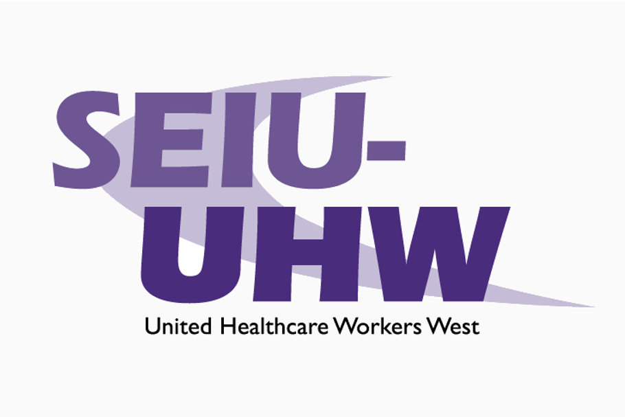 Why SEIU is getting behind Healthcare Rising Arizona - State