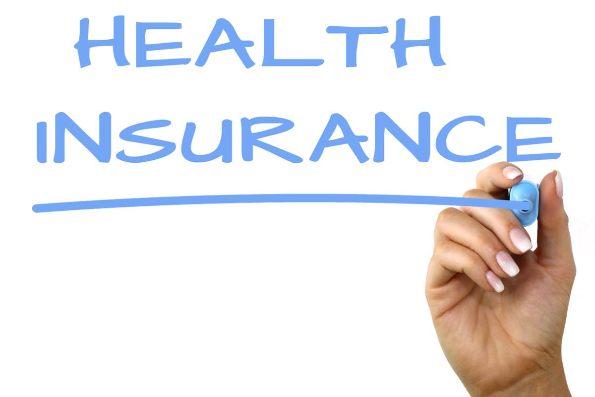 How to Obtain Low Cost Health Insurance in 2021?