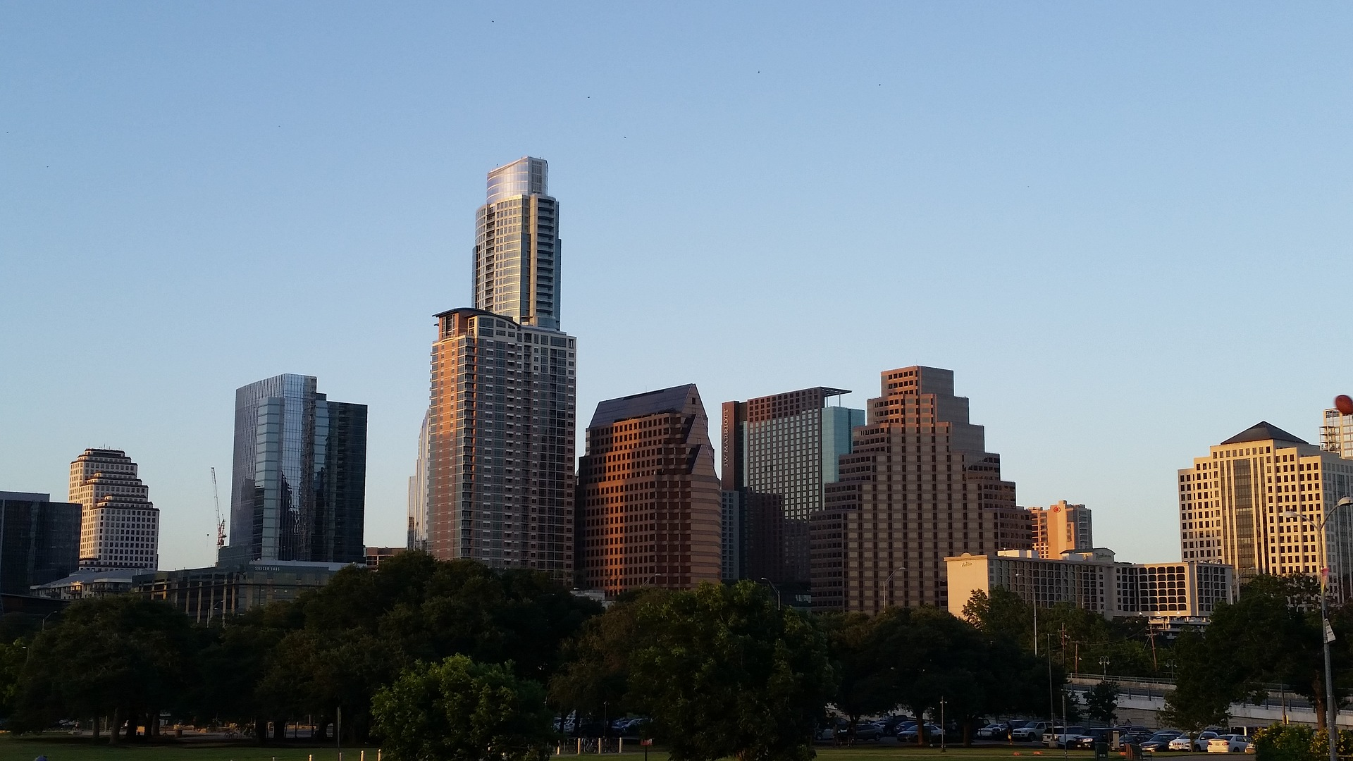CMS rescinds Texas's 1115 waiver - State of Reform